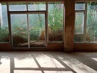 山水佳园一期联排别墅352平毛坯房 带花园不靠路 证件齐全 同小区比较优质