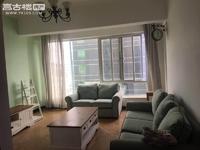 龙马华庭 精装2室 中上层 带家具 可做饭 流水停车方便