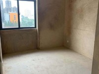 维生堂 三室二厅二卫 118平米 83万出售!!!