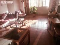 印刷厂中卫第一生活区 带家具 中装3房 玉溪一中旁