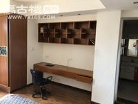 时代广场 精装修 单身公寓 带家具拎包入住 看房方便