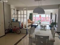金科旁,时代广场大4室,精装修房东急售,价格便宜,看房方便 随叫随到