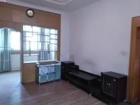 东风二小区旁紫艺路38号108平三室3.3米层高低价50万出售