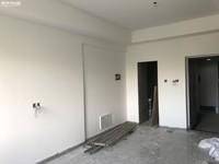急售都市经典全新装修小公寓 单价5000都不到 正对科技公园 随时看房