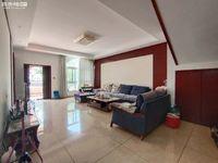 东方人家双拼,别墅,精装修,价格便宜。。