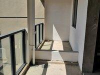 文体中心旁 新房小区福禄瑞园 经典3房 带入户花园双阳台 我有钥匙 教师小区旁