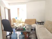 安居小区 3室2厅1卫 精装修毗邻州大河公园 玉溪一中