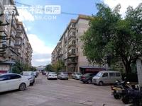 荣城百分百真房源 玉龙花园对面 4室 精装修 中间楼层