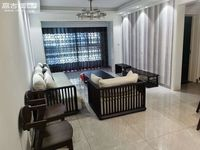 红星国际 经典2室 新房 带精装交付 带地下车位 价格便宜