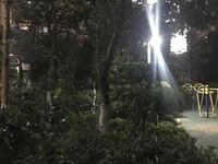 师院,生态小学,二中旁,环山路上盛世庭园41平方米,26万