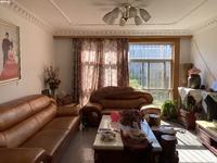 四小附近玉秀花园学区房错层结构房125平精装3房 中间楼层 小区环境优美