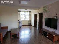 三小一小四中中间路段 凤凰路优质楼梯房精装带家具出售户型通透城中心低单价难得好房