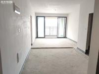 聂耳广场旁 红星国际广场 新一代现房115平米3室 带车位!我有钥匙 小区最便宜