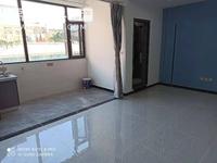 棋阳路上 市医院二小附近 棋源健康中心 适合办公 全新装修 1300一个月