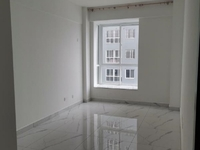 淘宝街 彩红桥旁 精装大一室 看房方便