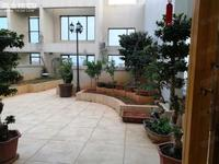 '百分百真房源' 红星国际 带地下车位 带一个80多平的花园 拎包入住