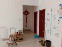 景兴苑 精装四室 带简单的家具家电 看房子提前联系