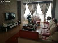八中四小文体中心附近 抚仙路玉景苑 三居室 带家具家电 拎包入住 2000一个月