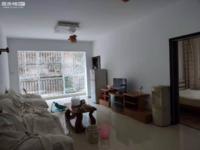 盛世庭园 精装2室租房 拎包入住带全套家具家电