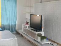 大营街景和苑景兴苑 三室两厅出租 精装修带家具家电