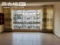 桂山路 ,锦华园,4室,精装修,便宜出售