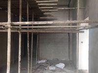 兰溪瑞园旁 红星国际广场紫郡 201平中空复式楼 带90平米露台 出门聂耳广场