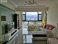 福禄瑞园-精装修三室居,带车位带储藏室,高层观景房,单价便宜,急售
