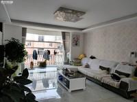 店长推荐景和苑143平米四室两厅装修干净拎包入住
