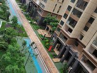 478平560万 南边福禄瑞园 毛坯6室3厅4卫 超大平层 带游泳馆 非常稀缺