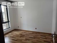新天地万达广场 市中心 精装修 2200/月
