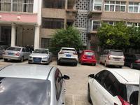 '百分百真房源' 凤凰路农行生活区 三医院旁 中装两室 生活方便