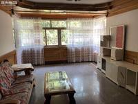 '百分百真房源' 烟厂E区 简装三室 二楼 带部分家具 可租可售 欢迎看房