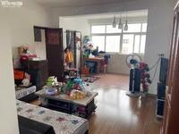九曲巷精装三室,需资金周转房东包税急售,性价比高