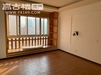 急售25万!时代广场38平公寓70年产权!可取贷公积金低价急售!