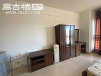玉溪时代广场二期 玉溪 精装1房 40平优质房源 看房联系