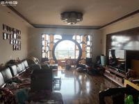 玉溪二小区 精装四室两厅 中式古朴大气 带地下停车位 小区人文素质高
