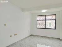西菱商住苑新装修两室住房,可免费配家具,看房请提前联系
