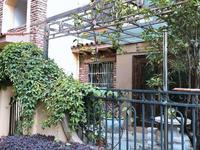 枫林溪谷 花园洋房 精装三室 带车位 价优