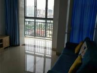 市中心稀缺客卧分离单身公寓,独立厨房卧室,带阳台稀缺户型,看房请提前联系