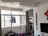 工商局 福寿街 简装70平 小三室 周边配套齐全 生活便利