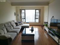 玉溪红星国际 精装两室 带所有家具家电 诚心出售 欢迎看房