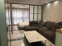 '百分百真房源' 时代广场三期 70年公寓 精装 性价比高