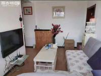 宏兴公寓 单身公寓 拎包入住 带全套家具 生活方便