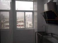 彩虹桥水果市场旁溪泽华庭60平精装单身公寓 可半年付