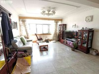 葫田一区 南市区 带家具家电 太阳能 1300/月