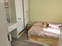 金科 师院旁 精品改善型小复式 166平精装4室 7700单价!盛世庭园动态分离