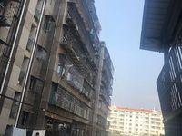 工商局 红塔大道 精装四室 拎包入住 可租可售