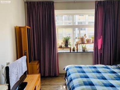 玉景苑 3室2厅2卫 精装修 一梯2户通透明亮