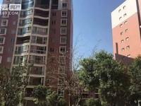 玉溪大营街景兴苑新装修3房 129平 看房联系