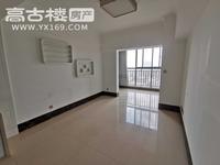 志程大厦 二小旁最新电梯房 精装两室 楼层好 同小区性价比高